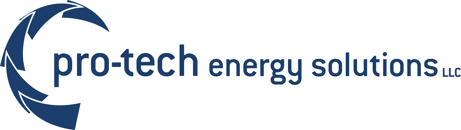 Pro-Tech Energy Solutions LLC